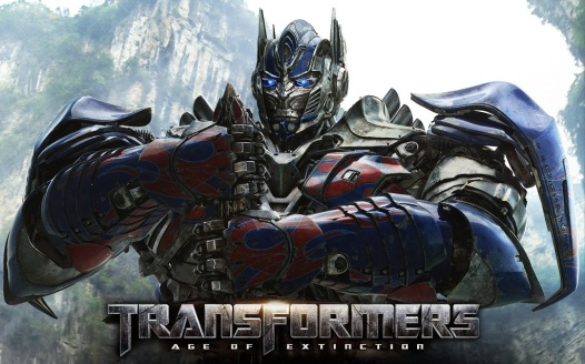 Transformers-Age-of-Extinction-Wallpaper-1