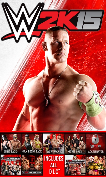 2KSMKT_WWE2K15_PC_STEAM_ASSET_600x1000_ENG