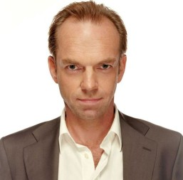 hugo-weaving1