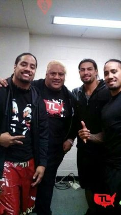 reigns3