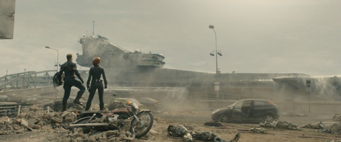 Age-of-Ultron-Helicarrier-700x291