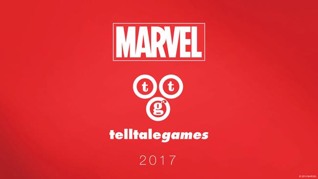 Marvel_TTG_650px
