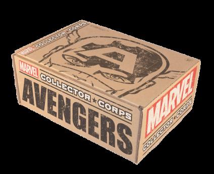 MarvelCCbox-AVENGERS-v2