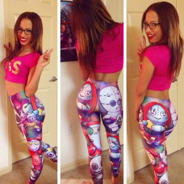 5 things you have to know about wwe s sasha banks geekend gladiators