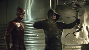 arrow-crossover-flash-spoilers