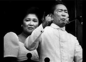 marcoses