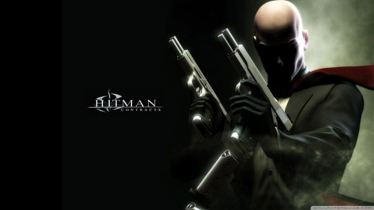 hitman_2-wallpaper-1280x720