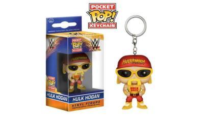 Hogan-keychain-4107955794