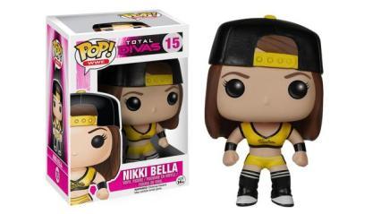 Nikki-2435507949