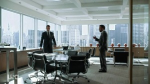 Suits-Season-5-Episode-3-8-04a6