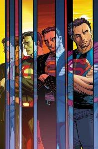 Superman 43