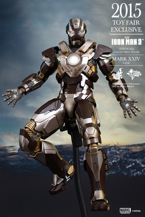 Hot-Toys-Iron-Man-3-Tank-Mark-XXIV-
