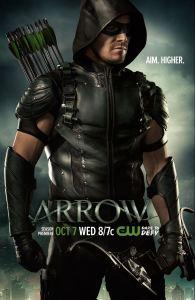 arrow 4
