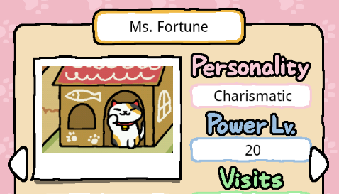 cat-ms-fortune