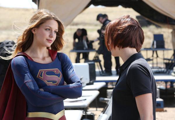 supergirl 2.2