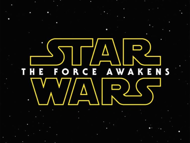 star-wars-force-awakens (1)