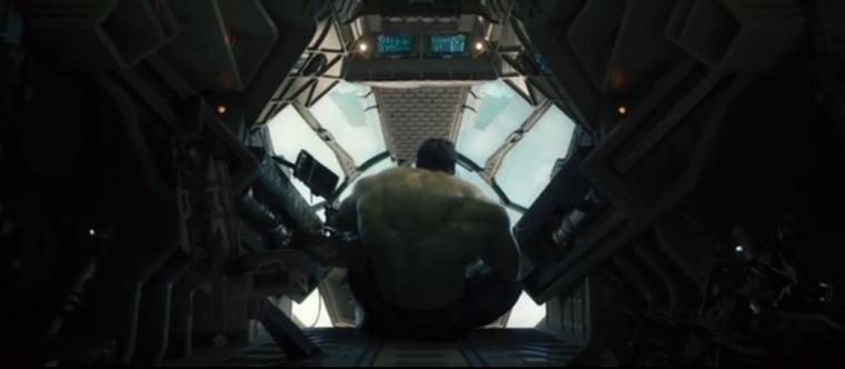 hulk-quinjet.jpg
