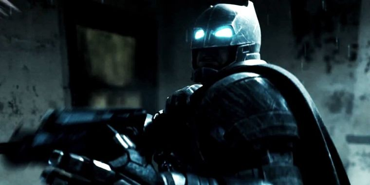 why-batman-killing-in-bvs-dawn-of-justice-is-a-good-thing-kryptonite-gun-to-fight-superm-902346