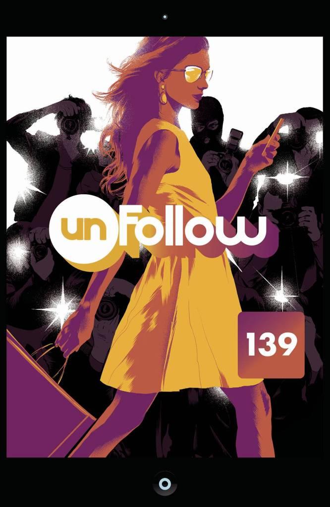 unfollow 7