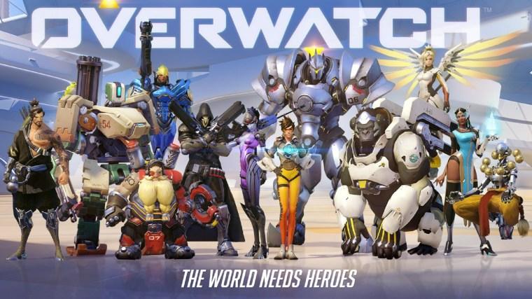 overwatch-heroes.jpg
