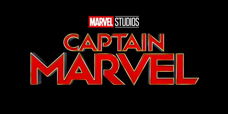 Captain-Marvel-Movie-New-Logo