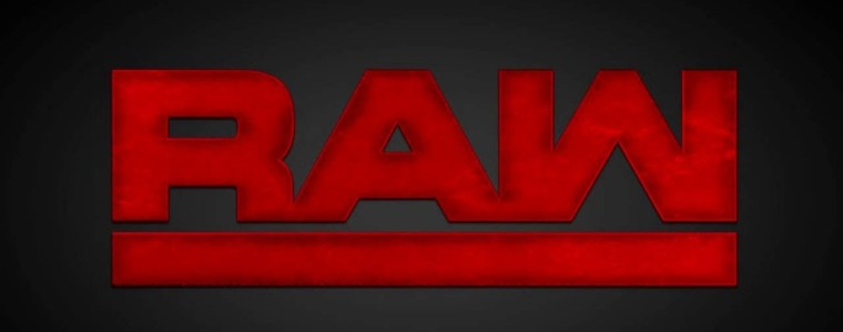 new rawlogo
