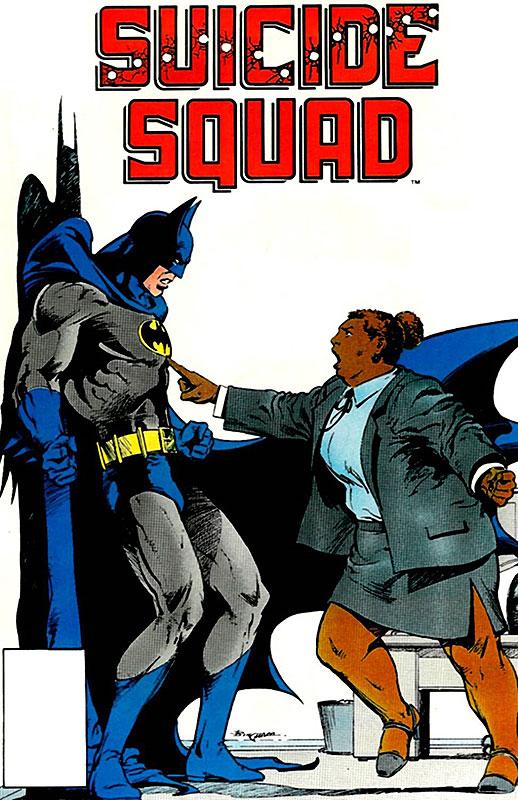 waller-batman