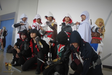 assasins-creed-guys-2