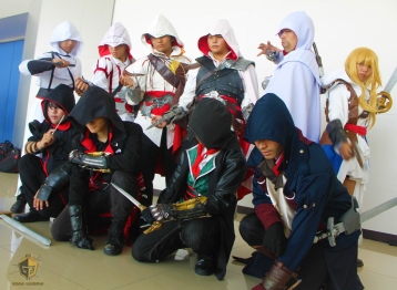 assasins-creed-guys