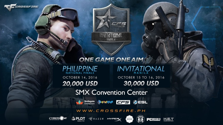 Crossfire ph Invitational Poster.jpg