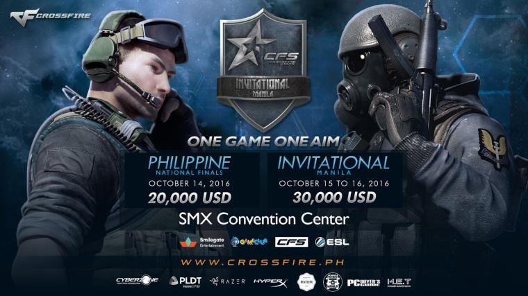 Crossfire ph Invitational Poster.jpg