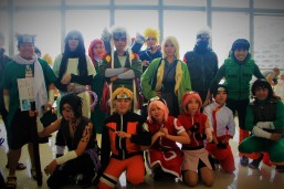 naruto-cosplayers-2