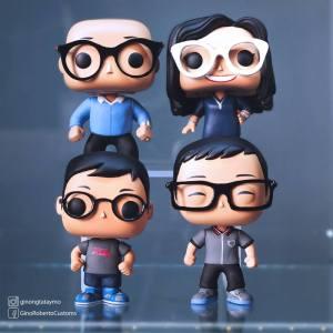 funko-pop-gino-custom-figures