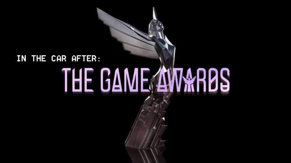 ica-game-awards-thumbnail