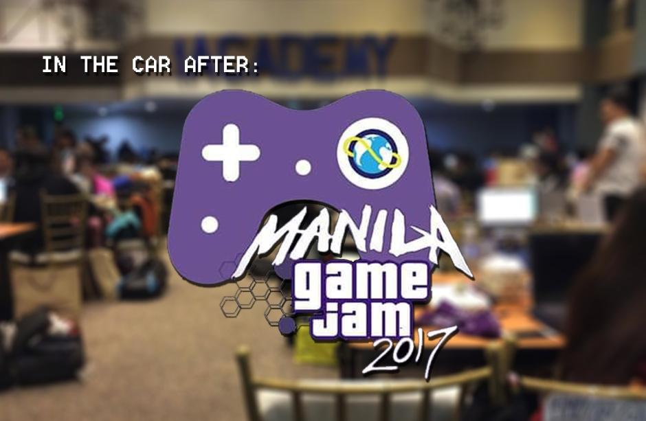 game-jam-manila-banner