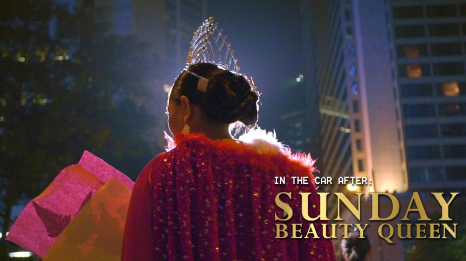 sunday-beauty-queen-banner