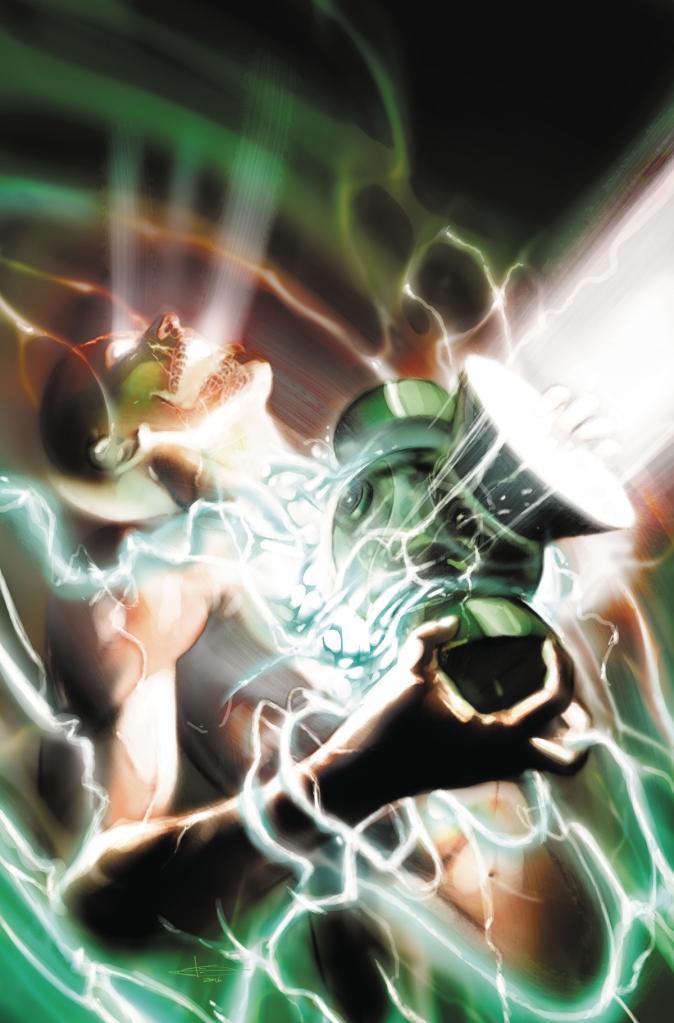 green-lanterns-18