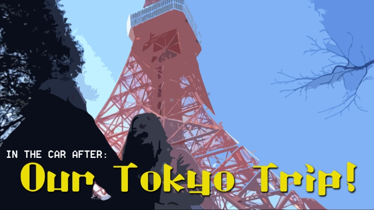 ica-japan-trip