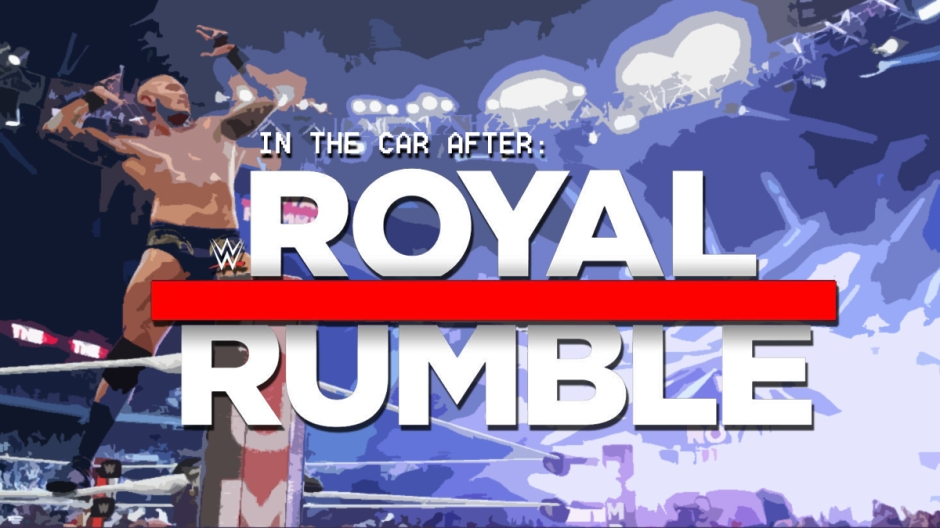 ica-royal-rumble