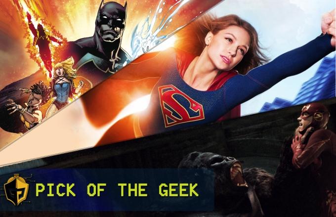 pick-of-the-geek022120171