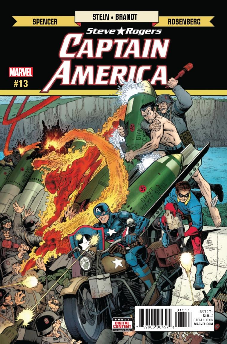 captain-america-steve-rogers-13