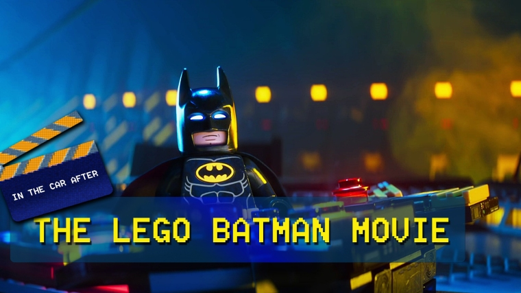 ica-lego-batman-banner-final