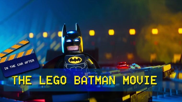 ica-lego-batman-banner-final
