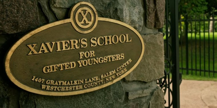 xavier-school-gifted.jpg