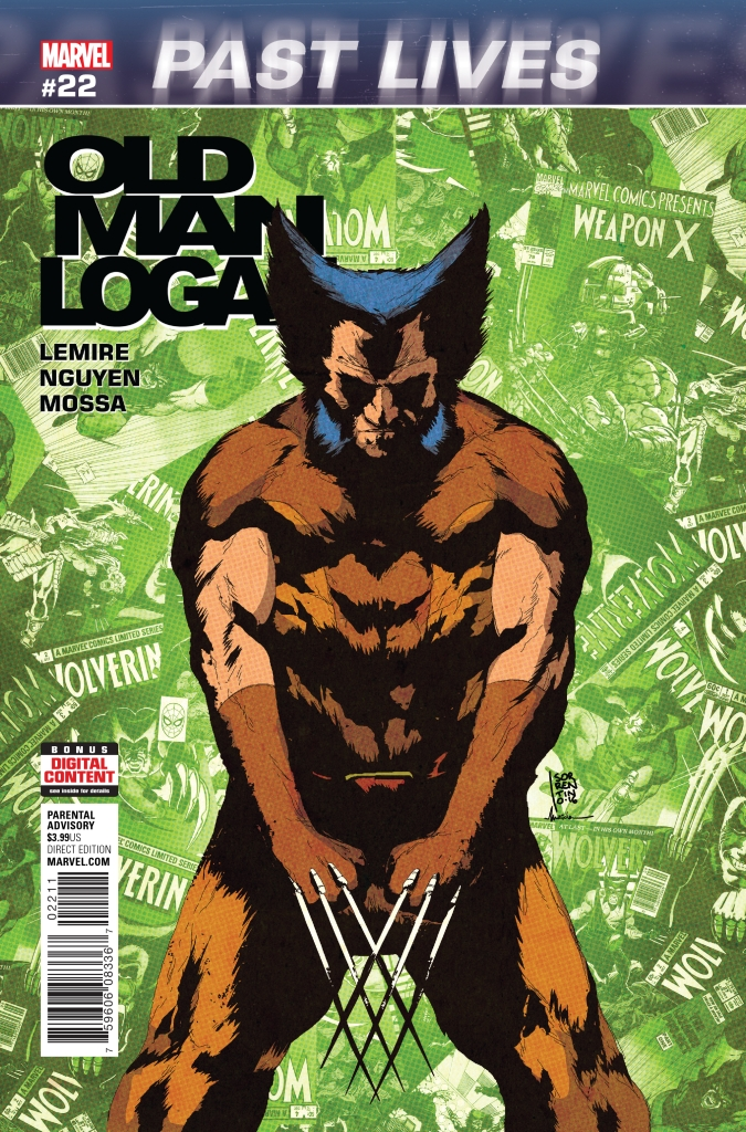 old man logan 22