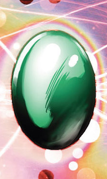 Soul_Gem_from_New_Avengers_Vol_3_3_001.jpg