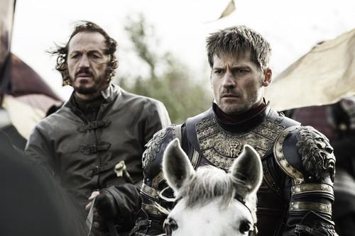 Jaime Bronn