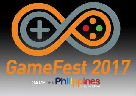 ESGS 2017 GameFest (1).png