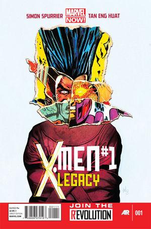 xmen legacy