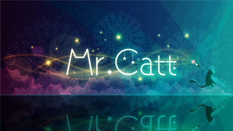mr catt.png